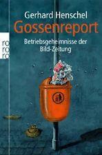 Taschenbuch-Format-Politik - & -Gesellschaft Sachbücher über Politik allgemeine