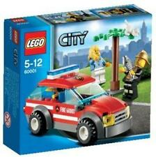 City LEGO without Packaging