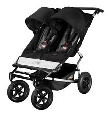 Mountain Buggy Prams
