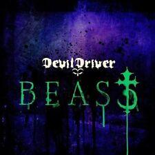 Roadrunner Records Thrash/Speed Metal Music CDs