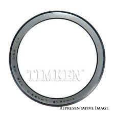 Timken   Bearing  A4138