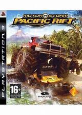Jeux vidéo manuels inclus 16 ans et plus pour Sony PlayStation 3