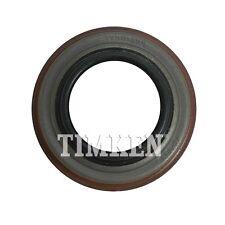 Timken 714679 Output Shaft Seal