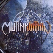 Roadrunner Records Death Metal Music CDs