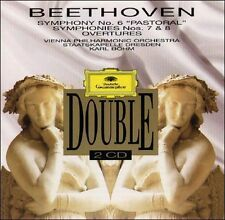Beethoven Classical Music CDs