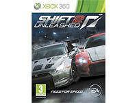 Jeux vidéo en jeux en ligne pour Microsoft Xbox 360