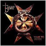 Roadrunner Records Hard Rock Music CDs