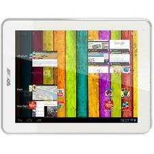 Archos Tablets & eBook-Reader mit Dual-Core-Prozessor und USB Hardware-Anschluss