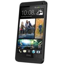 HTC 16GB Vodafone Mobile Phones