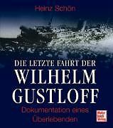 Geschichte- & - Militär-Motorbuch-Verlag Sachbücher