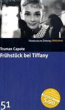 Amerikanische Weltliteratur & Klassiker Truman-Capote als gebundene Ausgabe