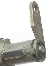 Standard/T-Series DL3T Door Lock Cylinder Set