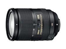 Nikon Auto & Manual Focus f/3.5 Camera Lenses