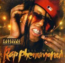 Rap e Hip-Hop