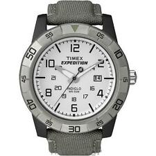 Timex Adult Analogue Casual Watches