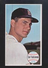Topps Hank Aaron Post-WWII (1942-1980) Baseball Cards
