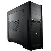 Corsair Gaming ATX Mid Computer Cases