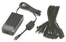 Power Cables/Adapters