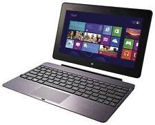 Hardware-Anschluss HDMI Speicherkapazität 64GB iPads, Tablets & eBook-Reader mit Bluetooth