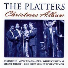 Concord R&B & Soul Christmas Music CDs | eBay