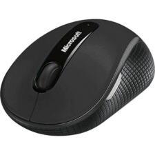 Optische Mäuse, - Standardmäuse für Computer mit USB Schnittstelle