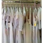 Christening Wardrobe