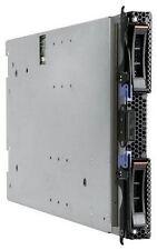 Intel Server mit Firmennetzwerke 6GB Speicherkapazität (RAM)