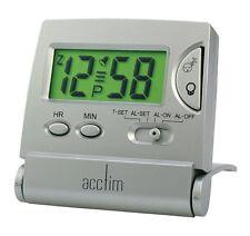Acctim Home Clocks