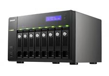 QNAP 16TB Home Network Storage (NAS)