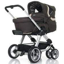 ABC Design Kinderwagen für Säuglinge