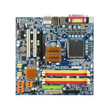 GIGABYTE Mainboards mit Intel, PCI Express x16 Erweiterungssteckplätzen
