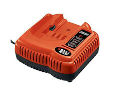 Battery & Charger Set