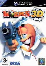 Action/Abenteuer PC - & Videospiele für den Nintendo GameCube mit USK ab 0