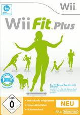 Sport-PC - & Videospiele für die Nintendo Wii mit Regionalcode PAL und USK ab 0