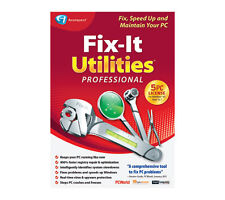 Utility Suites
