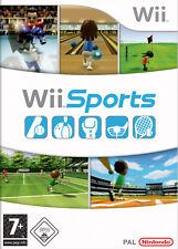 Nintendo Boxen-PC - & Videospiele mit USK ab 0
