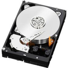 Western SAS Hard Drives (HDD, SSD & NAS)
