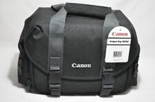 Carry/Shoulder Bags