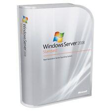 Logiciels informatiques Microsoft pour Windows, en français