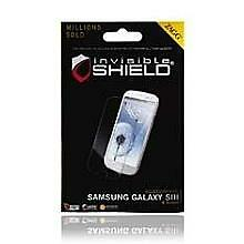 Spigen Screen Protectors for Samsung Mobile Phone