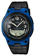 Quarz - (Batterie) Armbanduhren mit Alarm