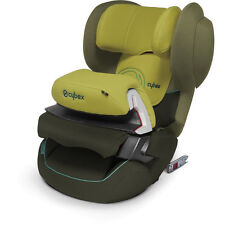 Cybex Baby Car Seats & Accessories