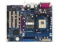 ASRock Mainboards mit PCI Express x16 Erweiterungssteckplätzen und Sockel 478/N