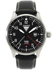Analoge Herren-Armbanduhren für Erwachsene