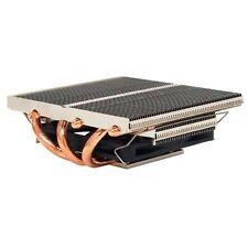 CPU-Lüfter & -Kühlkörper mit Sleeve Scythe