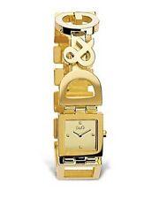 Analoge sportliche Armbanduhren mit Chronograph und mattem Finish