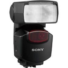 Flashes et accessoires Sony pour appareil photo et caméscope TTL