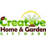 Creative Home and Garden Giftware