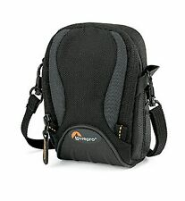 Lowepro Padded Camera Cases, Bags & Covers