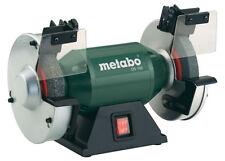 Metabo für die Metallbearbeitungs-Schleifmaschinen